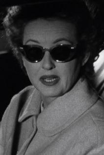 Звезда (1952)