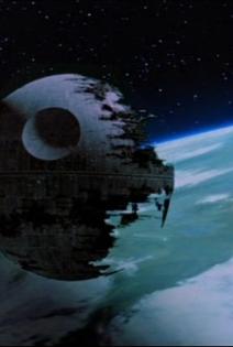 Звездные войны. Эпизод VI: Возвращение джедая