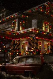 Черное Рождество 2006