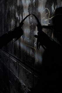 Кошмар на улице Вязов 2010