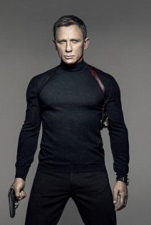 Спектр 007