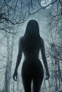 Ведьма (2015)